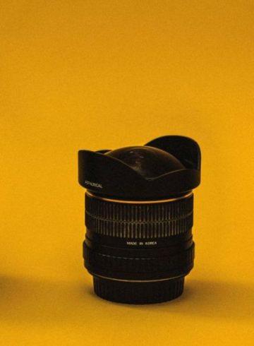 Best Wide Angle Lenses For Nikon FX