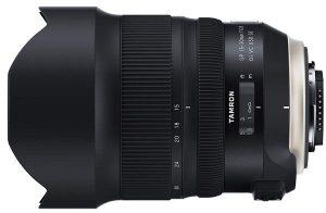Tamron SP 15-30mm f2.8 Di VC USD G2