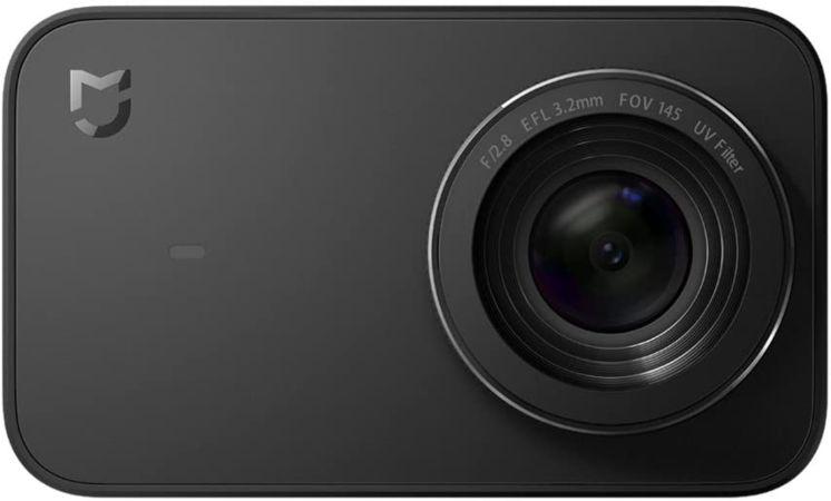 Xiaomi YDXJ01FM Mi 4K Action Camera