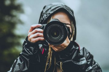 Best Canon Camera For Video