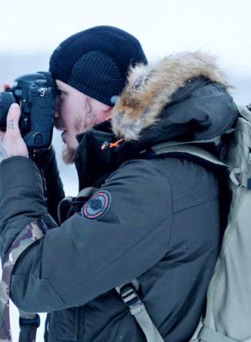 Best Wide Angle Lenses For Nikon DX